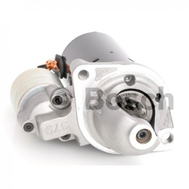 0001107527 Bosch Стартер