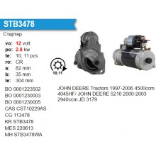 STB3478