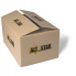 ARZ9219 Krauf Чип регулятора