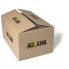 ARV1517 Krauf Регулятор генератора