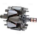 Ротор генератора 1