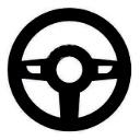 Рулевое управление 1