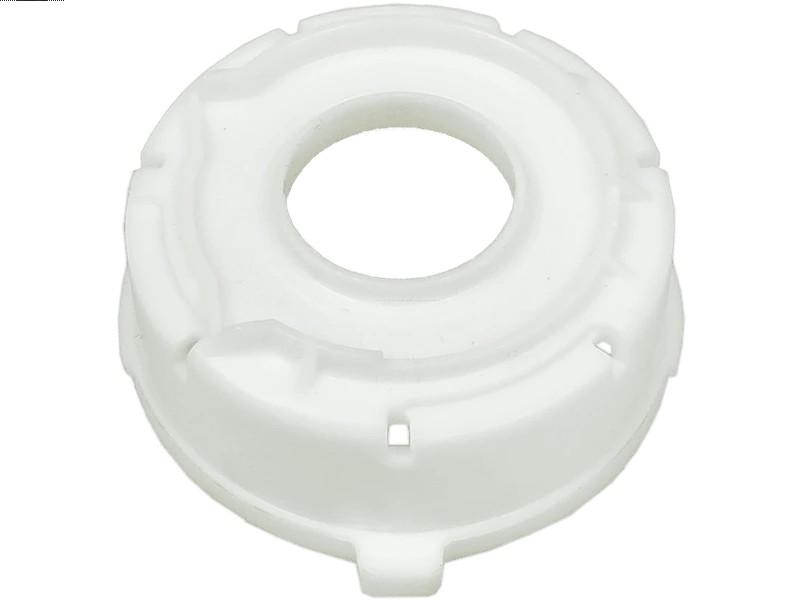 ABEC3001
