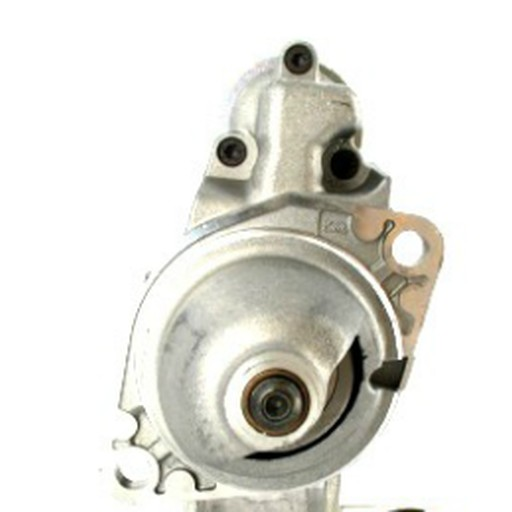 0001107024 Bosch Стартер