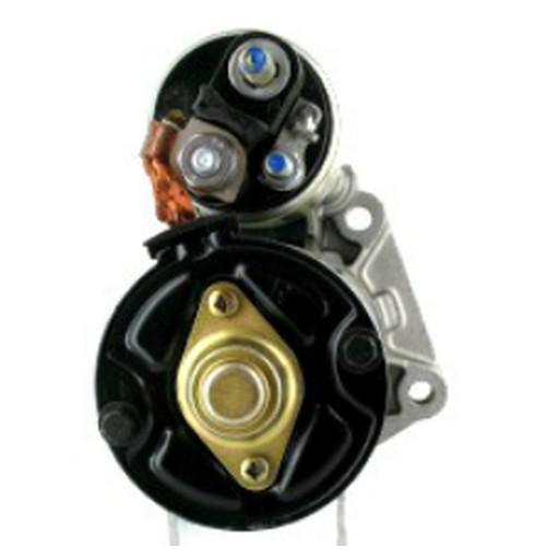 0001107417 Bosch Стартер