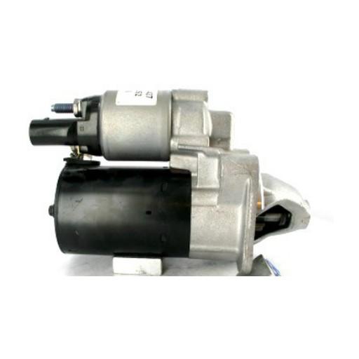 0001107427 Bosch Стартер