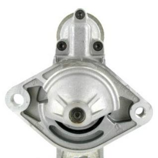 0001107433 Bosch Стартер