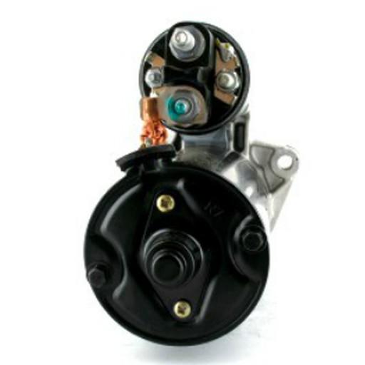 0001107442 Bosch Стартер