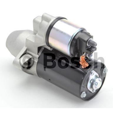 0001107444 Bosch Стартер