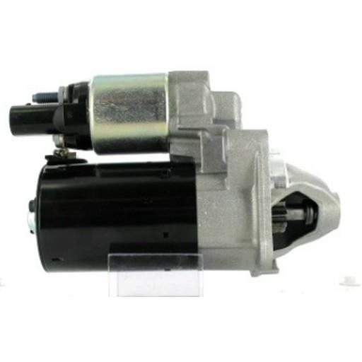0001107446 Bosch Стартер