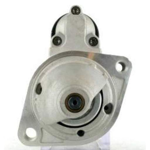 0001107525 Bosch Стартер