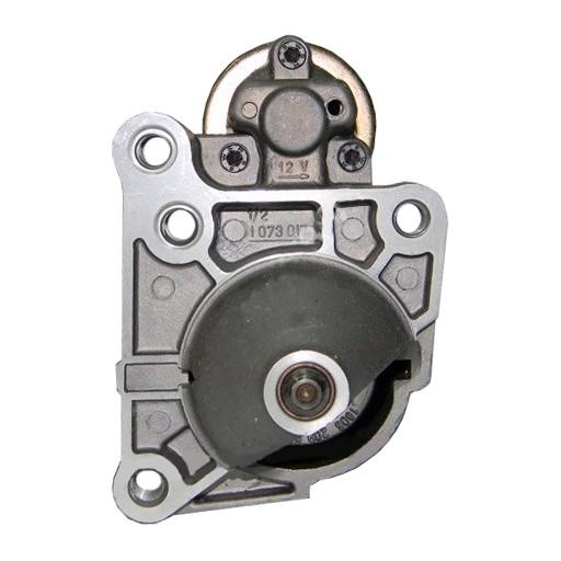 0001108143 Bosch Стартер