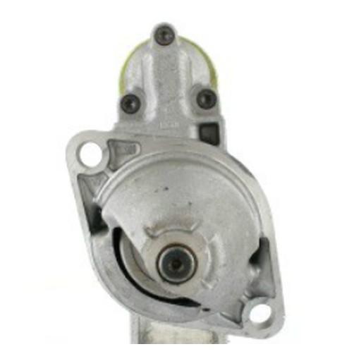 0001108203 Bosch Стартер
