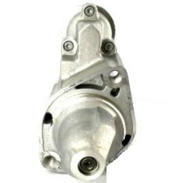 0001108222 Bosch Стартер