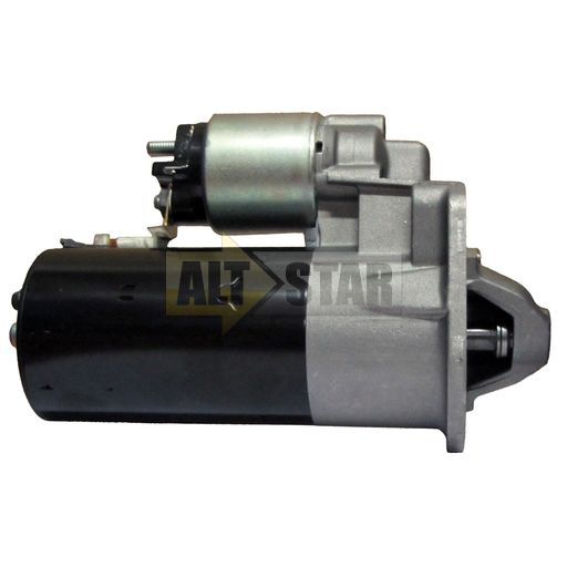 0001108248 Bosch Стартер