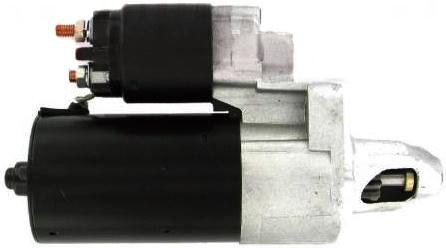 0001108403 Bosch Стартер