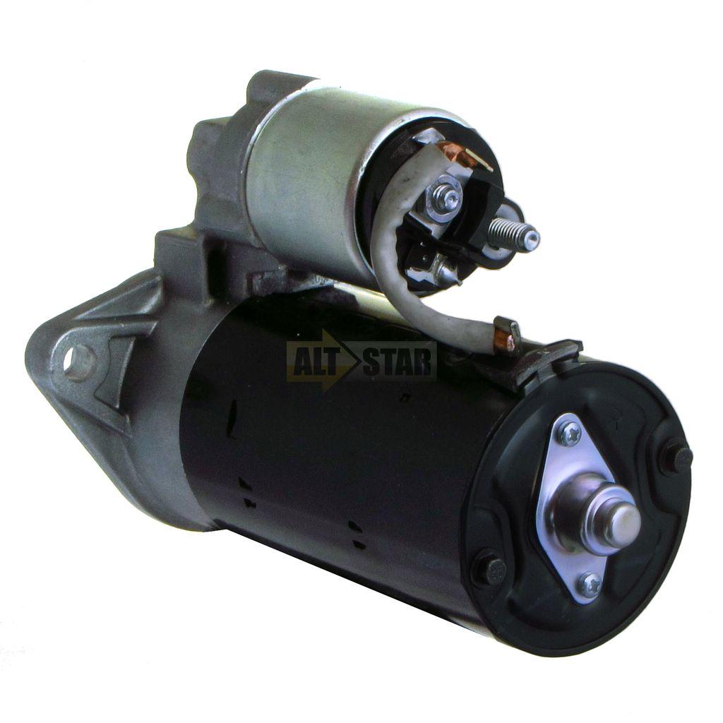 0001109035 Bosch Стартер