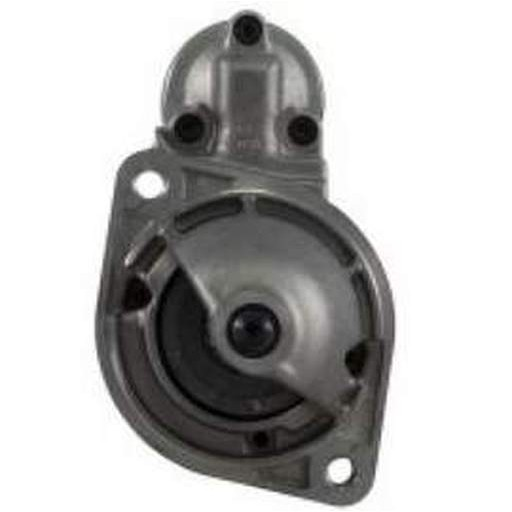 0001109063 Bosch Стартер