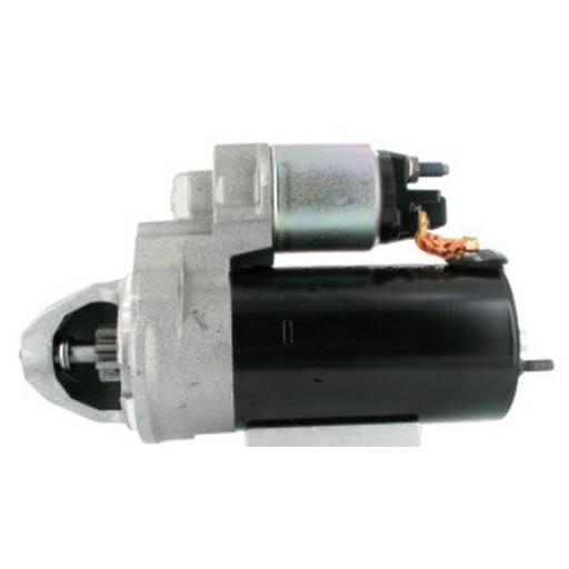 0001109202 Bosch Стартер