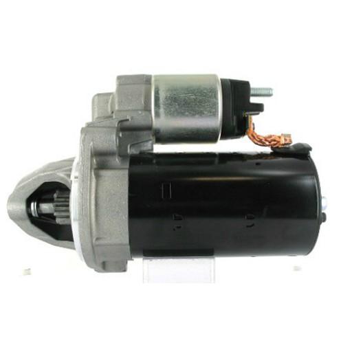 0001109066 Bosch Стартер