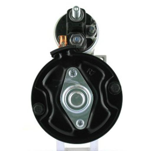 0001109290 Bosch Стартер