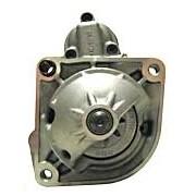 0001109302 Bosch Стартер