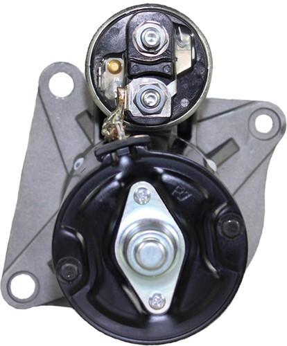 0001109344 Bosch Стартер