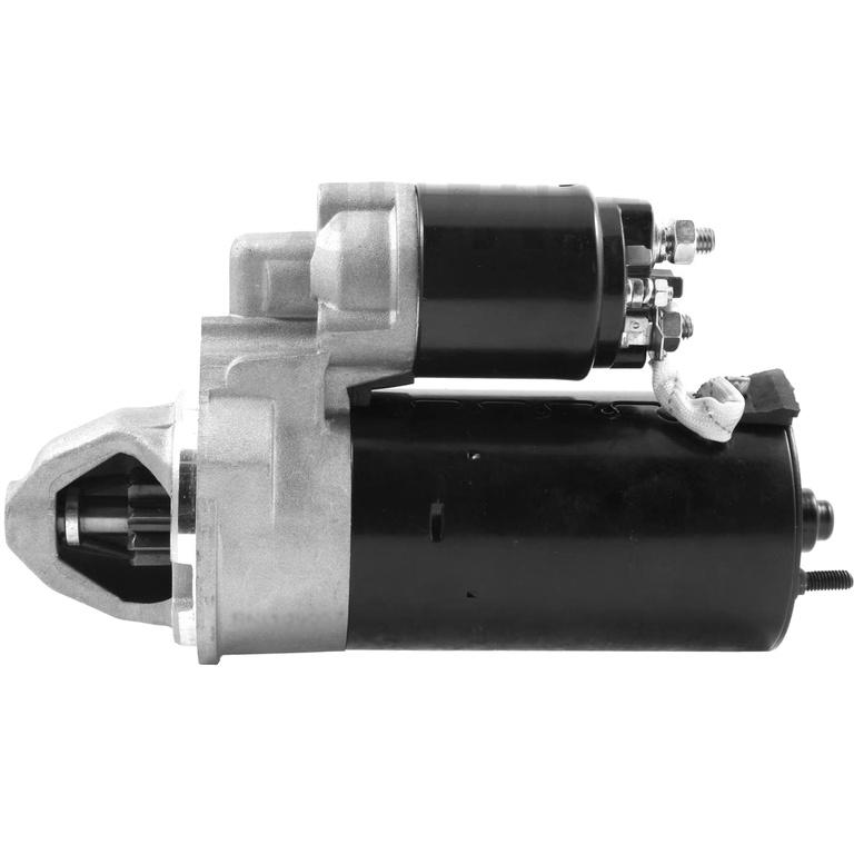 0001109427 Bosch Стартер
