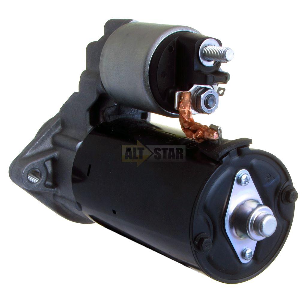 0001115045 Bosch Стартер