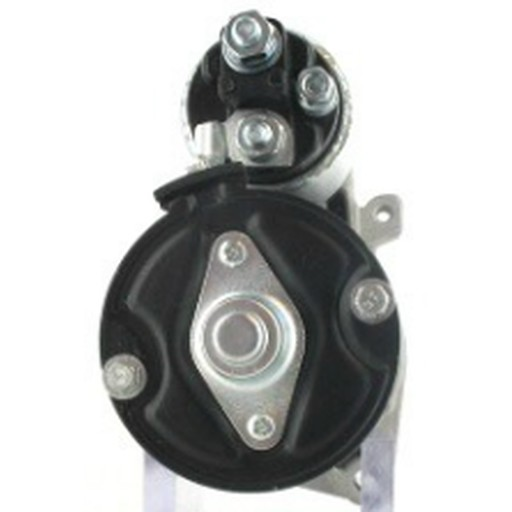 0001115047 Bosch Стартер