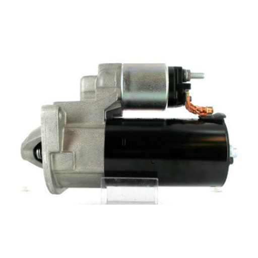0001115005 Bosch Стартер