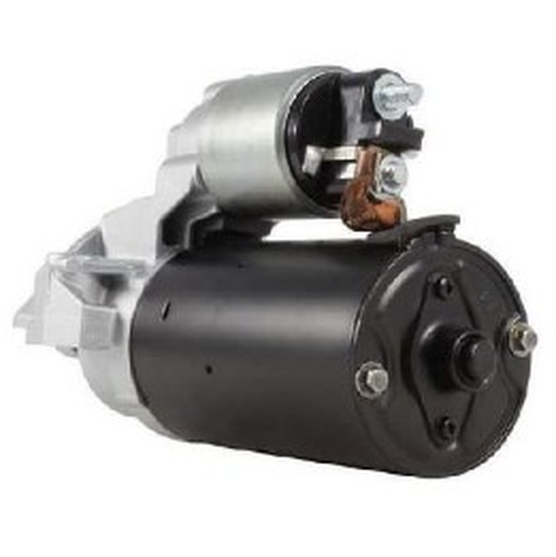 0001115088 Bosch Стартер