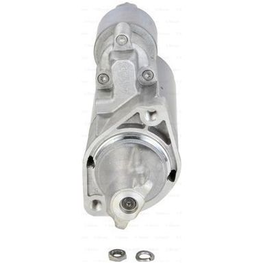 0001115108 Bosch Стартер