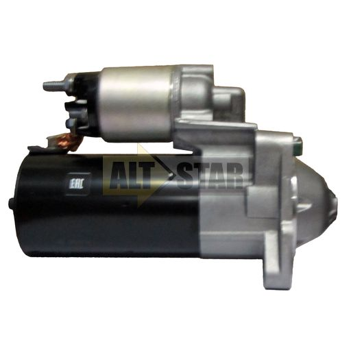 0001115114 Bosch Стартер