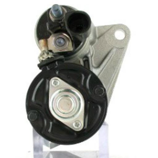 0001120406 Bosch Стартер