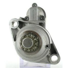 0001120408 Bosch Стартер