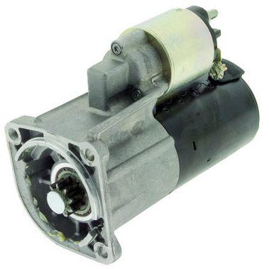 0001121030 Bosch Стартер