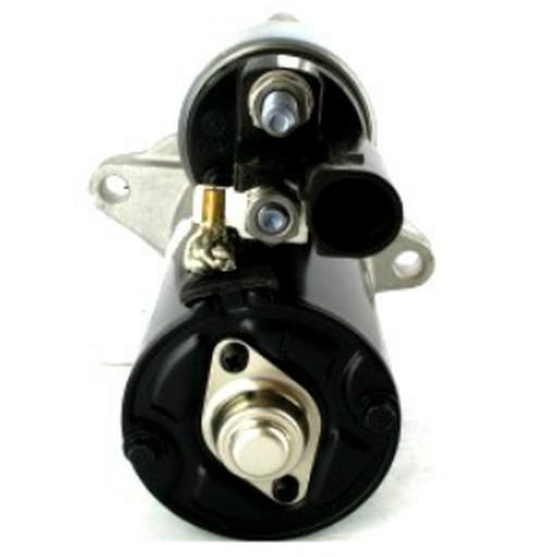 0001115119 Bosch Стартер
