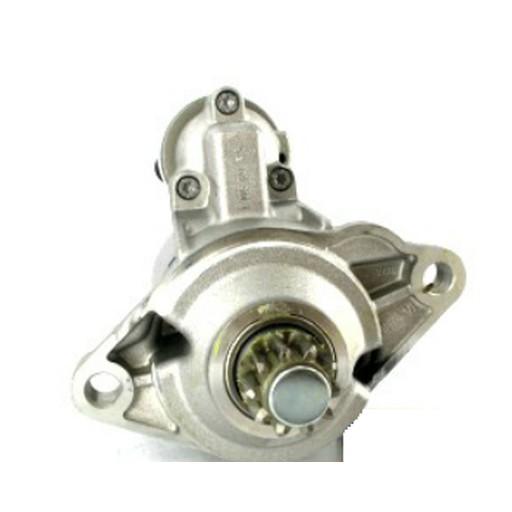 0001121412 Bosch Стартер