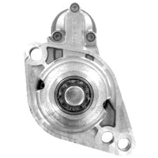 0001123012 Bosch Стартер