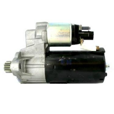 0001123016 Bosch Стартер