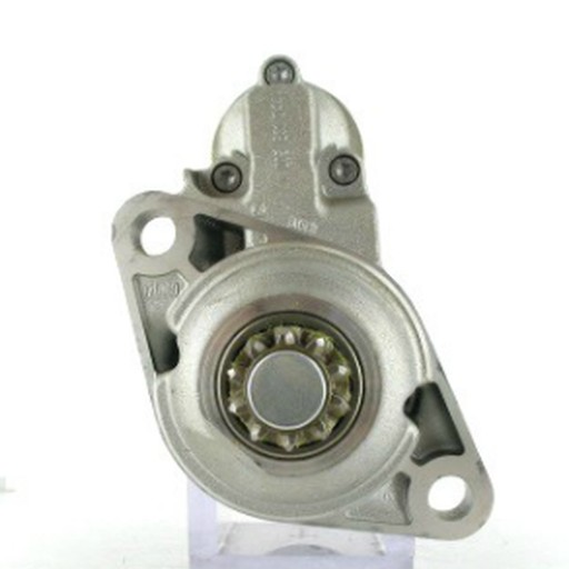 0001123018 Bosch Стартер