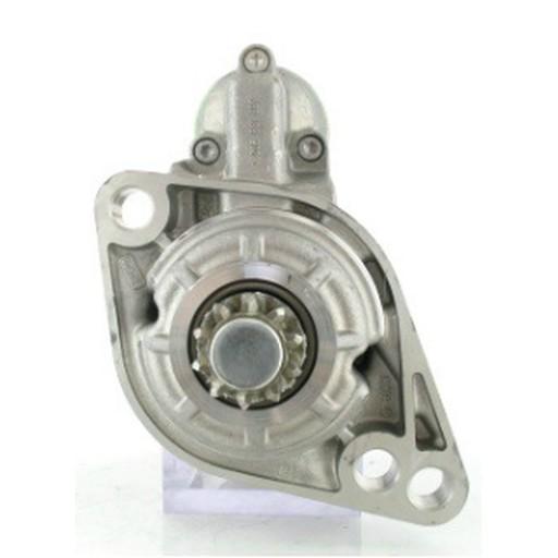 0001123020 Bosch Стартер