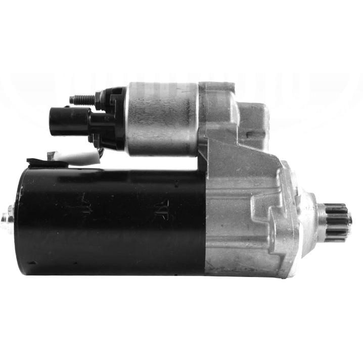 0001123002 Bosch Стартер