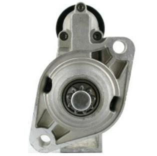0001125009 Bosch Стартер