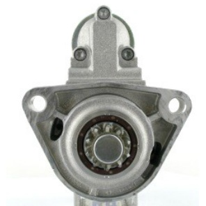 0001125025 Bosch Стартер