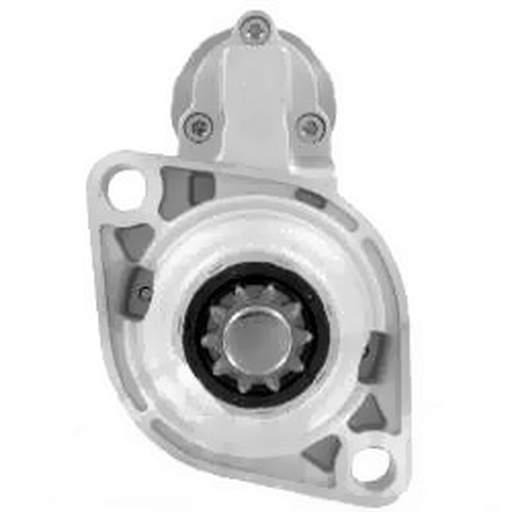 0001125042 Bosch Стартер