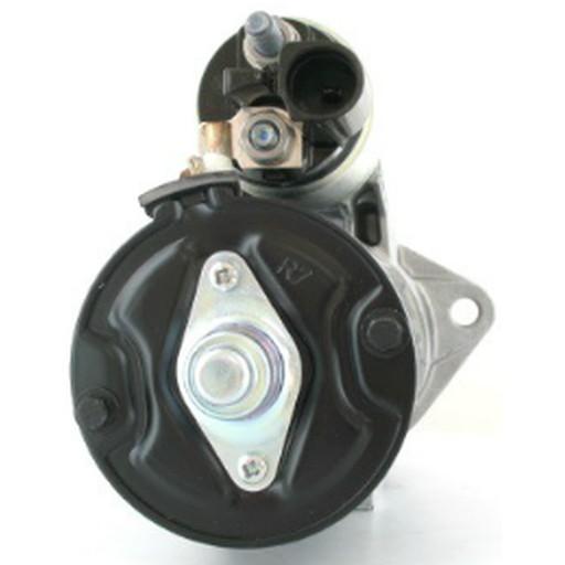 0001123038 Bosch Стартер