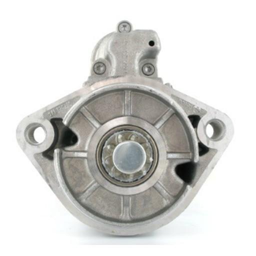 0001125055 Bosch Стартер