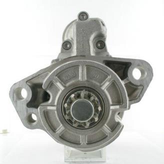 0001125519 Bosch Стартер